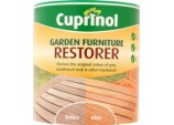 Garden Furniture Restorer - 1L
