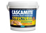 One Shot Structural Wood Adhesive - 125g