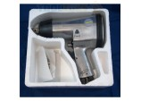 "3/4"" Drive Air Impact Wrench by Toolzone"