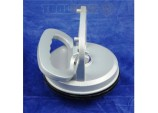 Aluminium Large 40kg Suction Cup Glazing Lifter Dent Puller