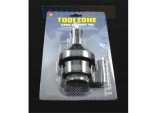 Clutch Alignment Tool,  Universal Plastic , by Toolzone