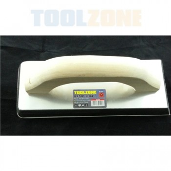 Grouting Float by Toolzone