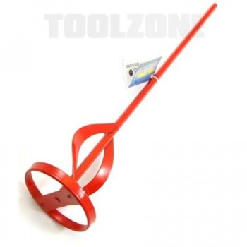 Small Mixer Paddle by Toolzone
