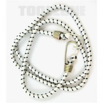 "Bungee Strap 1 Piece 1.8m (72"") 12mm, Extra Long , by Toolzone"