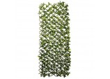 Artificial Lemon Leaf Expanding Trellis (180cm x 60cm) by Smart Garden