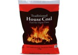 Traditional Housecoal - 20kg