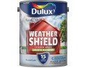 Smooth Masonry Paint 5L  - Frosted lake