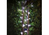 25 Orb Ultra String Lights