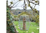 Ultra Squirrel Proof Seed Feeder