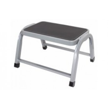 Steel Step-Up Stool