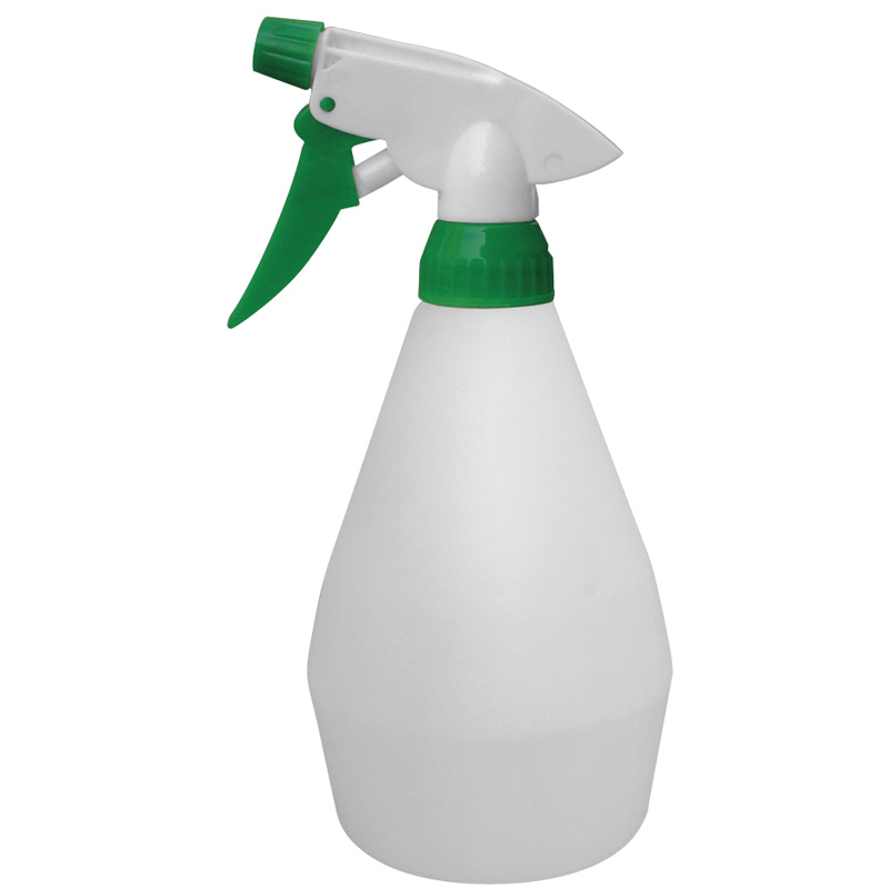 Plastic Spray Bottle (500ml) – Now Only £1.97