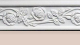 Decorative Mouldings (1)