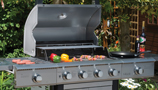 BBQ & Outdoor Heating (2)