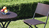 Garden Furniture (5)