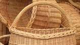 Basketware (4)