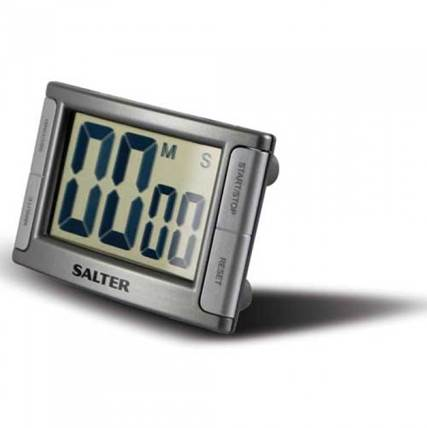 Contour Electronic Timer – Now Only £10.00