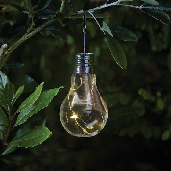 Eureka! Neo Lightbulb – Now Only £2.00