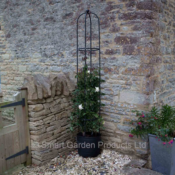 Smart Obelisk  1.93 x 0.35m – Now Only £12.00