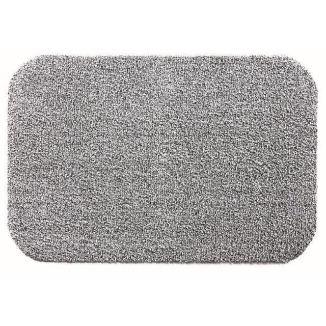 Original Plains Indoor Barrier Mat 50cm x 75cm Light Grey – Now Only £19.00