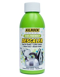 Eco Friendly Descaler 250ml – Now Only £2.50