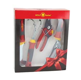 Mini Tool Gift Set - 4 Piece – Now Only £29.00