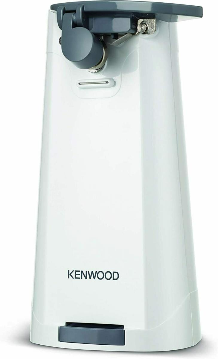 3-in-1 Electric Can Opener – Now Only £20.00