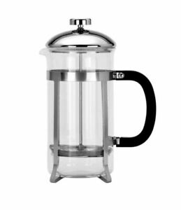 800ml Coffee Maker – Now Only £10.00