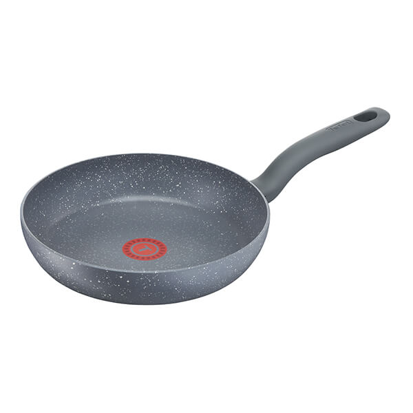 28cm Cook Healthy Frying Pan – Now Only £29.00