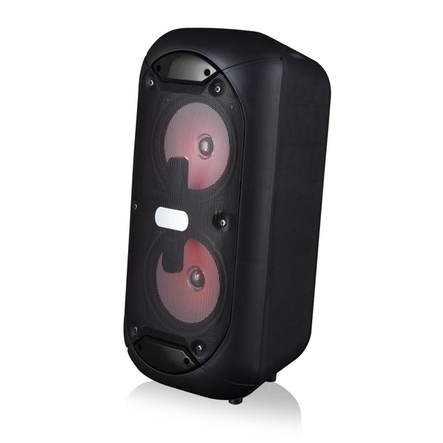 40w Peak LED Party Speaker – Now Only £25.00